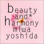 beauty and harmony by miwa yoshida