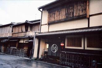 kyoto-ricoh