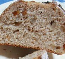 pain de jour